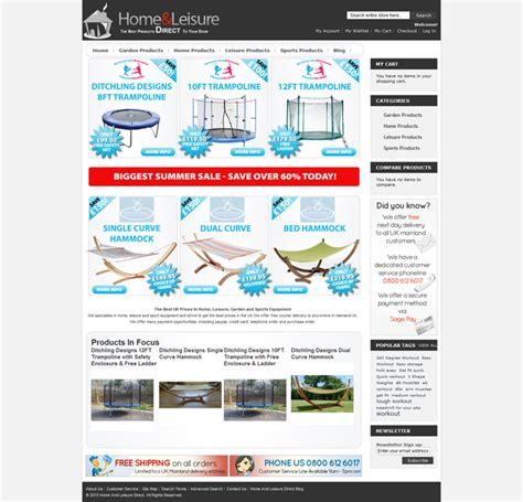 new home resources direct from the designers electronic designs