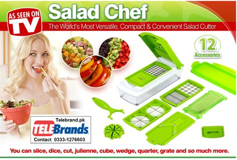 salad chef magic salad chef in pakistan cash on delivery