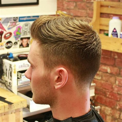 haircuts durham 882 best images about great hairstyles for men on
