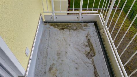 Balkon Fliesen by Fliesen Idee Balkon