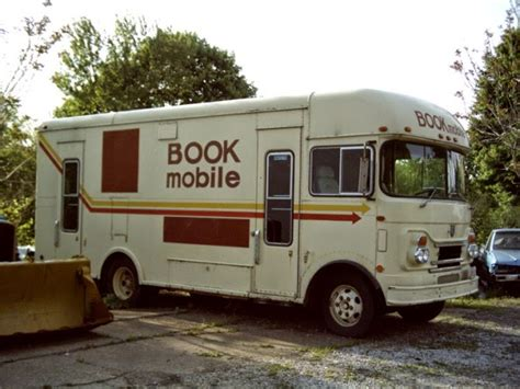 mobile book boomer s beefcake and bonding summer cruising at the