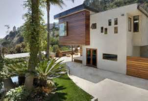 Home Design Contents Restoration North Hollywood Ca West Hollywood Residence By Fer Studio Contemporist