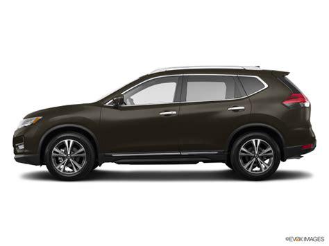 Nissan Of Vidalia 2017 Nissan Rogue Sv Hybrid Vnr2017ean38859xx Woody
