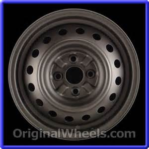 Toyota Echo Tire Size 2000 2000 Toyota Echo Rims 2000 Toyota Echo Wheels At