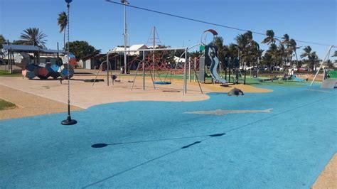 best western australia top 5 playgrounds in wa perth