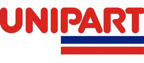Unipart Garages by Unipart Automotive Goes Into Administration Motor Trader