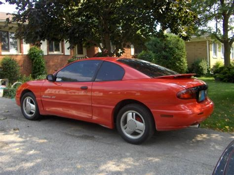 how cars work for dummies 1996 pontiac sunfire transmission control sabrinamilty 1996 pontiac sunfire specs photos modification info at cardomain