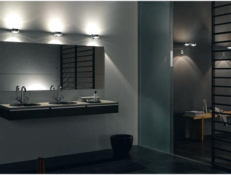 enjoy proper illumination with ikea bathroom light splendiferous ikea bathroom vanity mirrors cabinets