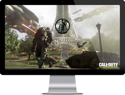 themes for windows 7 call of duty call of duty infinite warfare theme for windows 7 and