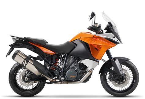 Ktm Motorr Der 2015 by Gebrauchte Und Neue Ktm 1190 Adventure Motorr 228 Der Kaufen