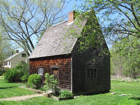 massachusetts house file peak house medfield ma jpg wikipedia