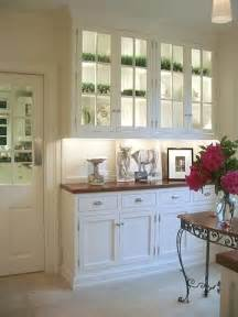 built in kitchen hutch for built in buffet hutch in dining room dining room