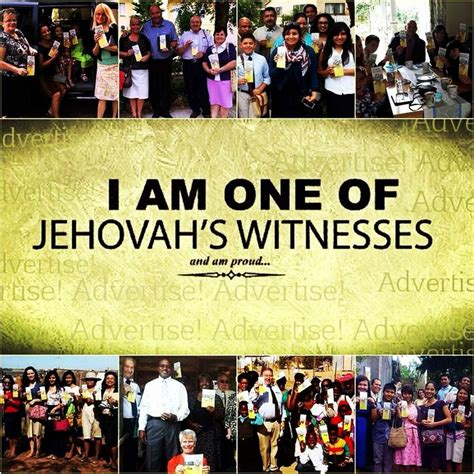 imagenes biblicas jw org mejores 7 im 225 genes de jw org en pinterest citas