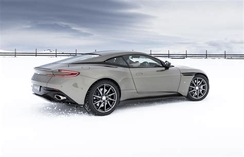 so you want to drive an aston martin on the it s