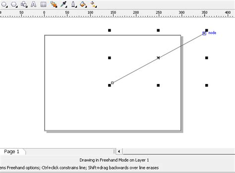linear pattern coreldraw tutorial coreldraw cara membuat objek atau ornamen spiral