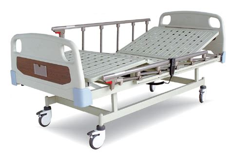 medical beds image gallery medical bed