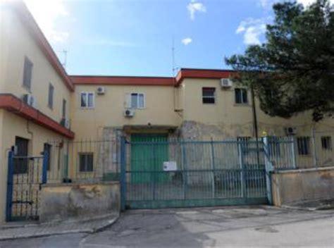 casa circondariale matera uilpa polizia penitenziaria basilicata