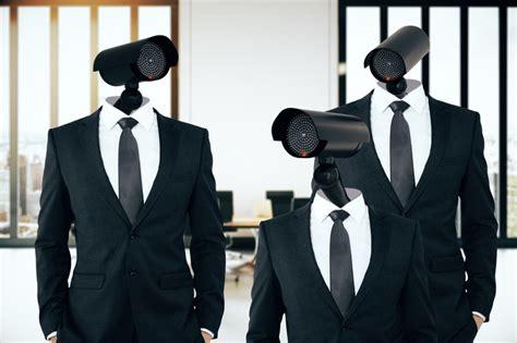 wann darf wã hlen wann darf ein detektiv arbeitnehmer 252 berwachen