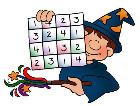 Mat Magician by Math Magician Learn The Magic Of Math