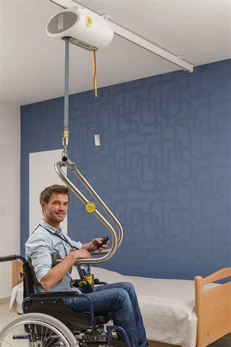 Ceiling Lifts For Disabled 161 best images about hoists and lifting disabled patients