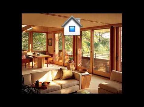 warna cat interior rumah minimalis modern desain interior rumah minimalis youtube