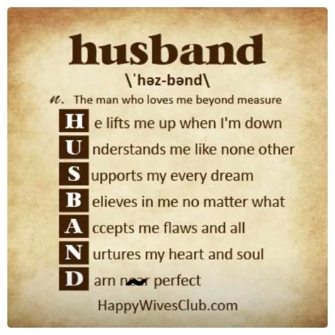 quotes for my husband my husband quotes quotesgram