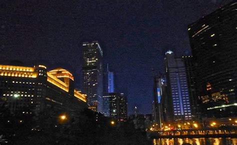 chicago boat tours evening drivebycuriosity traveling an evening boat tour on the