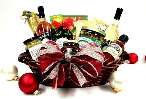 country mercantile blog tagged quot gift baskets