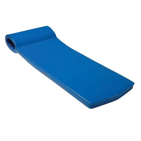 Floating Pool Mats by Equipment2 Bvi Sup Rentals
