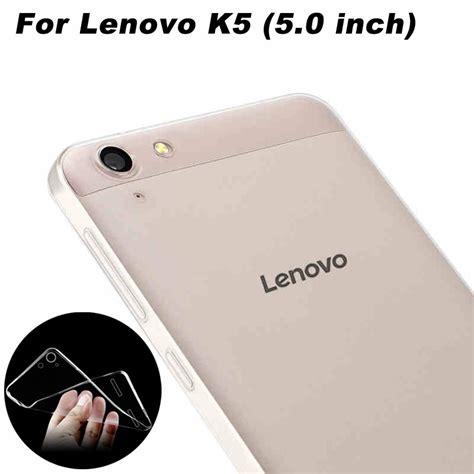 Soft Gold Lenovo K5 K5 Plus lenovo k5 cover 0 6mm ultrathin transparent tpu soft cover phone for lenovo vibe k5 k5