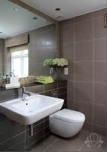 bathroom tiles surrey molesey interior designer bathroom design for hersham