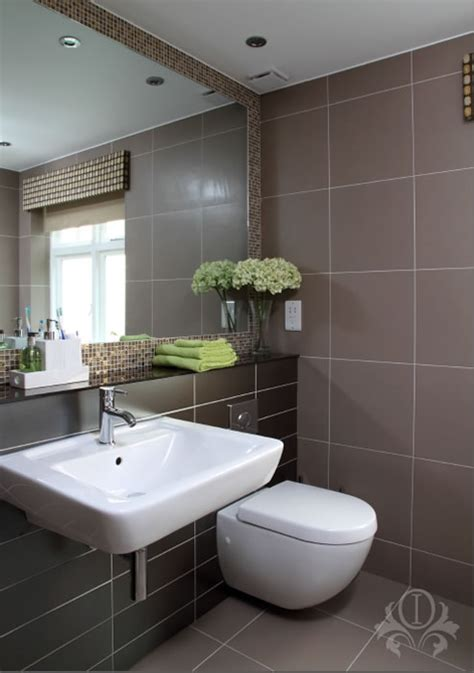 molesey interior designer bathroom design hersham surrey middlesex london kent parts southern england contemporary