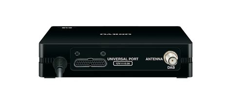 onkyo universal port up dt1 onkyo asia and oceania website