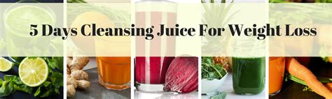310 Cleanse Detox Weight Loss Juice by Toxicity May Be To Blame For Your Weight Loss