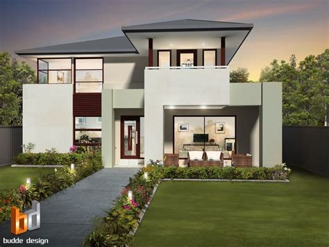 house design companies adelaide 17 best images about floor plans and 3d models on