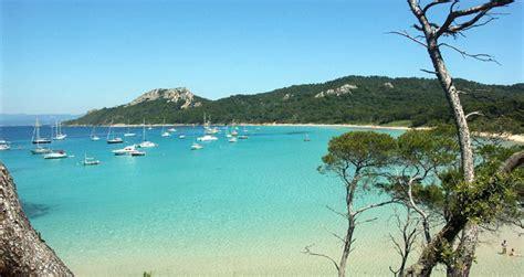 in costa azzurra vinci gratis una vacanza in costa azzurra con alpitour