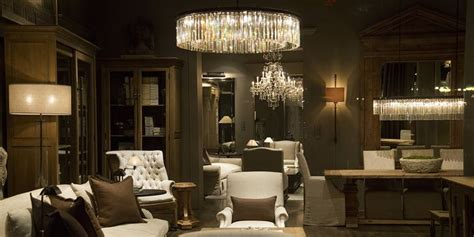 restoration hardware membership restoration hardware s sales stall as membership program