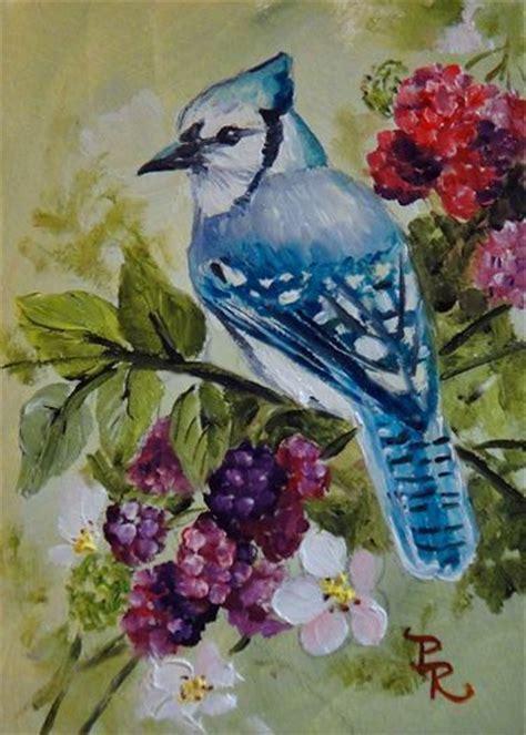 bob ross painting birds 328 best images about oiseaux paulie rollins on