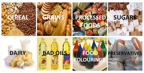 Are Detoxes Bad For You by Boost Your Liver Function Naturally