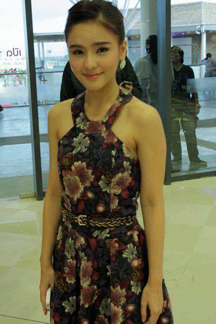 pembekal dress dari thailand dress dari thailand newhairstylesformen2014 com