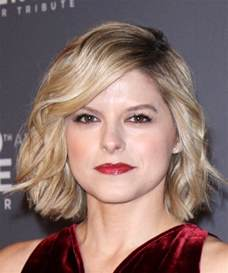 hairstyles images kate bolduan hairstyles for 2017 celebrity hairstyles by thehairstyler com