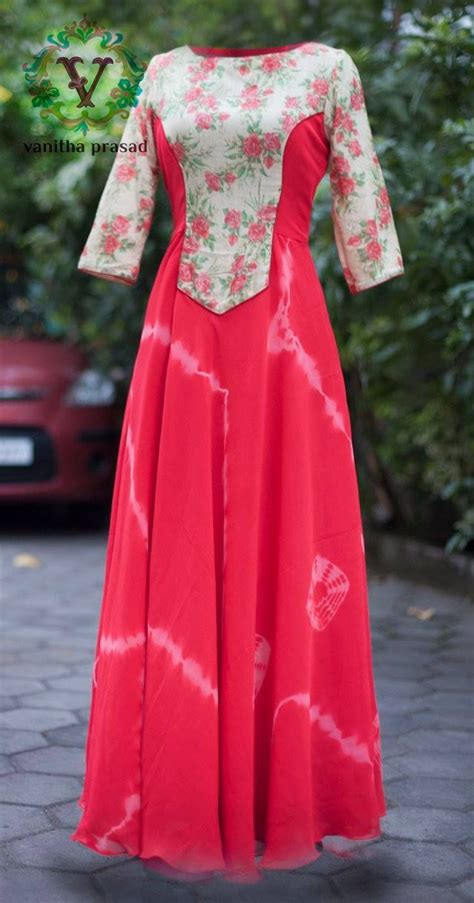 Sfs Vp Laser Blouse 320 best chudi neck design images on blouse designs designing clothes and dress designs
