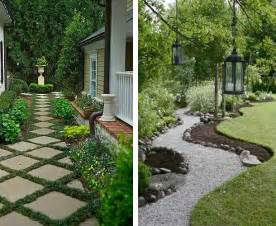 landscape supplies brighton mi patio hardscape ideas