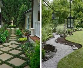garden paths sa d 233 cor design blog