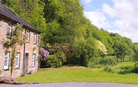 West Wales Country Cottages by Cottages Wales Cottages In Pembrokeshire