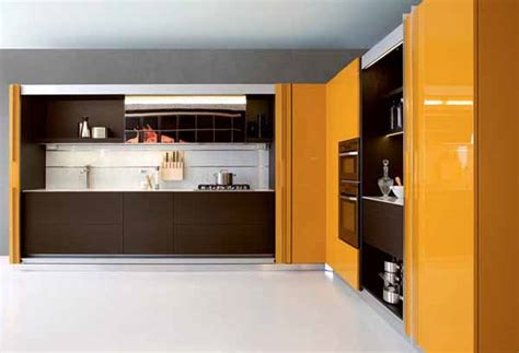 Modern Kitchen Designs 2013 Top 8 Contemporary Kitchen Design Trends 2013 Modern Kitchen Interiors