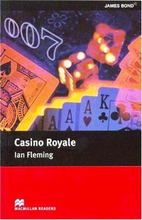 casino how casino books macmillan readers level 4 pre intermediate casino