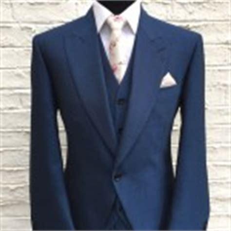 Azcost Edward Brown brown prince edward suit fogarty