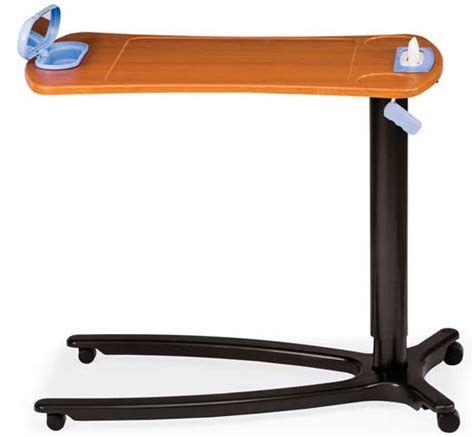 different types of hospital furniture trade forum