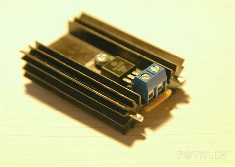 vems flyback diode members page gints k flyback for low z vems wiki www vems hu